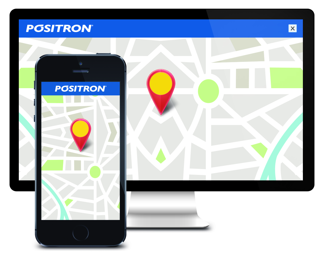 Stoneridge Products Electronics Learning Circuits Yuppie Gadgets Pst Is A Leading Telematics Provider In Brazil Designing Smart And Dependable Fleet Management Technology To Aid The Increased Productivity